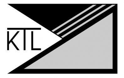KTL GmbH